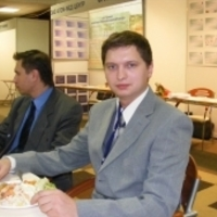bdyagilev