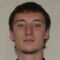 Артем Крылысов (artem-krylysov) – Software Engineer