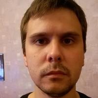 davyidovdmitriy36
