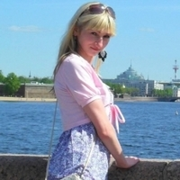 Екатерина Боровнева (katerina-plisko) –