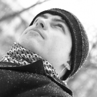 abrakhimov