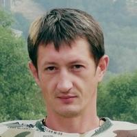 andreypirozhkov