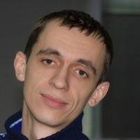kutyiryov-aleksey