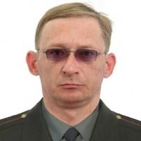vyacheslav-kozminyih