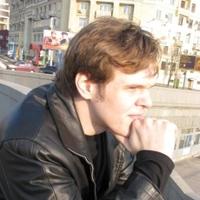 anton-filchev