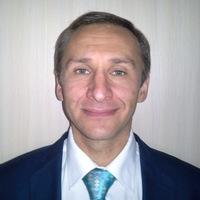 sergey-voronenkov