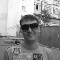 melekesov