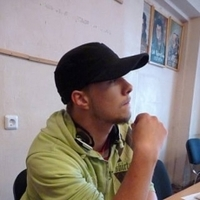 dmitriy-puhtin