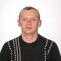volodya-efimov