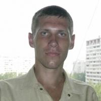 aabramov19
