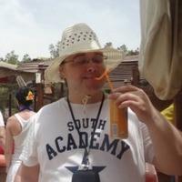 Денис Давыдов (davyidov-denis3) – Java Developer