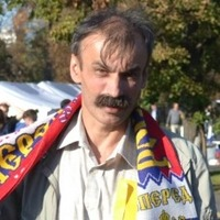 a-slepyishev