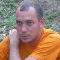 mmuchkaev