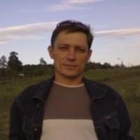 nikolay-sidoryuk