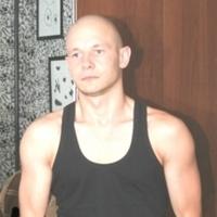 putin-andrey1
