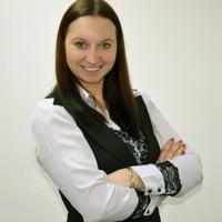zinaida-barabanova