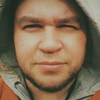 Владислав Ярославлев (vladon) – Программист C++