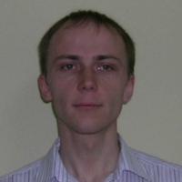 Андрей Сурков (a-cypkob) – администратор linux asterisk СПО