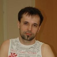 tmanyanov