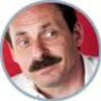 Аркадий Волож (volozh) – Серийный наниматель