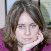 anna-nemchenko