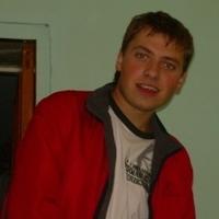 anton-georgiev