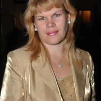 valentina-shulyakovskaya