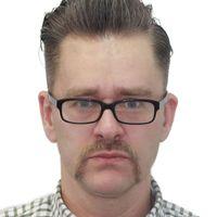 Федор Краснов (krasnovfedor) – Аналитик (Data Scientist)