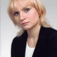 dubrovskaya1