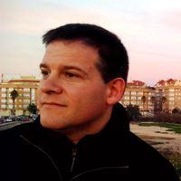 Хуан Руис (jruiz) – преподавание английского языка как иностранного