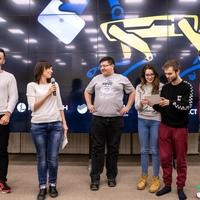 ivan-alekseev2