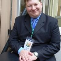 Алексей Стрельников (alekseystrelnikov) – Бизнес-аналитик