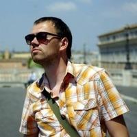 Дамир Гайнетдинов (skoder) – Ruby developer