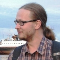 Алексей Столетов (stoletov-aleksey) – Веб-разработчик, ZCE Certified PHP Developer