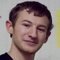 ibogunov