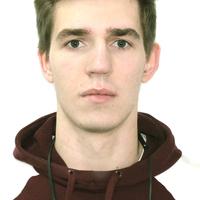 chernikov-aleksey11