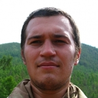 Фёдор Кульба (fkoulba) – Ruby on Rails и PHP