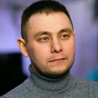 kafeev