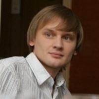 vadim-goryachev