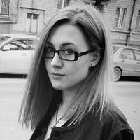 Валерия Борисевич (valeriya-borisevich) – HR, Recruiting
