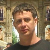 Игорь Любин (i-lyubin) – К.ф.-м.н.