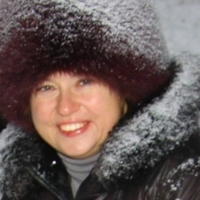ipryanishnikova