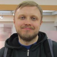Александр Леонов (avleonov) – Автоматизация информационной безопасности