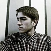 sshambarov
