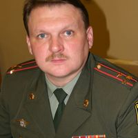 glebov-vladislav