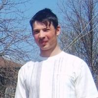 zemskov-igor1