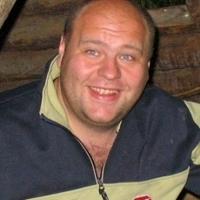 t-dmitriy5