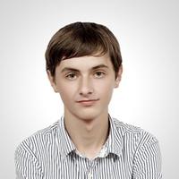 vadim-klimenko4