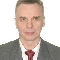 vorobev-vladimir9