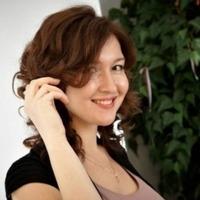 olgakochneva1